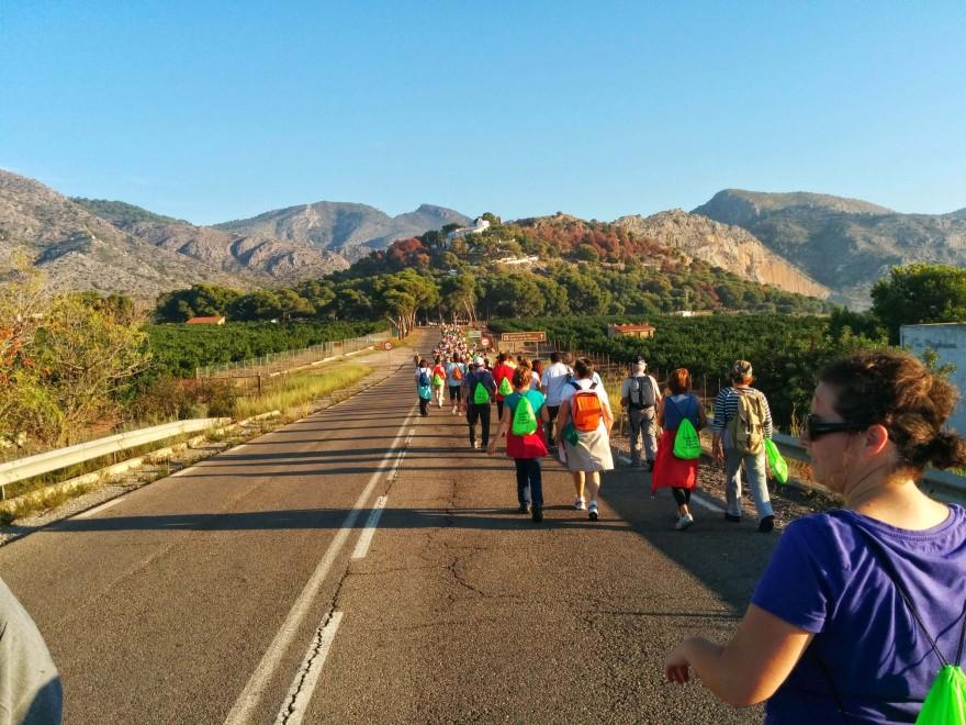 marcha-a-pie-por-las-ermitas-del-caminas-castellon