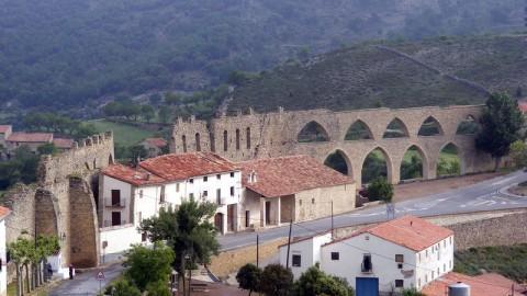 01acueducto