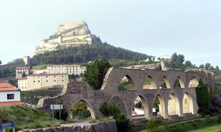 02morellatrasacueducto-450