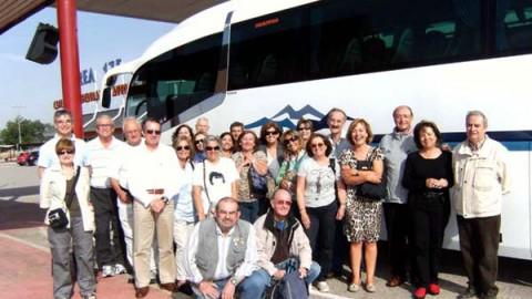 04 Sarria-Santiago [Junio'2011]