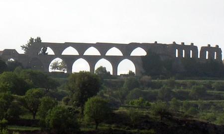 06acueducto-450