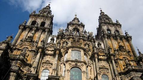 11-Catedral_Santiago