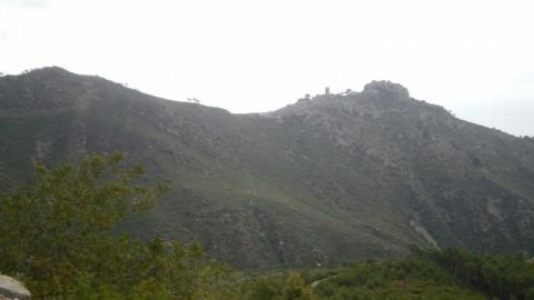 12-CastilloMontornes.opt