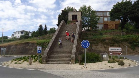 escalinata800-JV