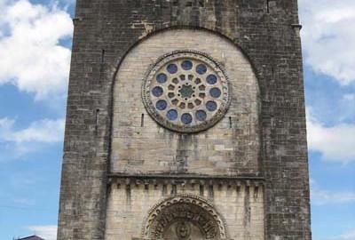 iglesia_portomarin-400