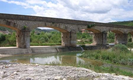puentepalanques-450