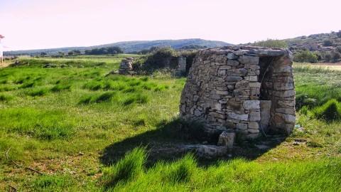 4ª Etapa Segarro-Vallivana 038