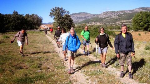 4ª Etapa Segarro-Vallivana 058