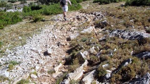 4ª Etapa Segarro-Vallivana 067