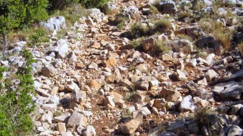 4ª Etapa Segarro-Vallivana 068