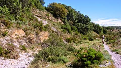 4ª Etapa Segarro-Vallivana 075