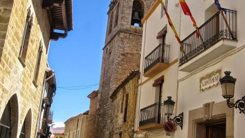 4ª Etapa Segarro-Vallivana 086