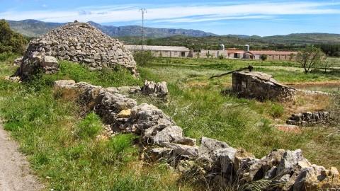4ª Etapa Segarro-Vallivana 096