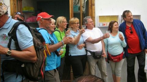 5º Etapa Vallivana-Morella 145