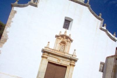 9-Virgen-del-Adjuctori