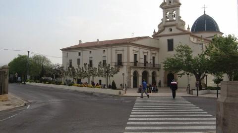 Caudiel ( Alto de las Palomas ) 013