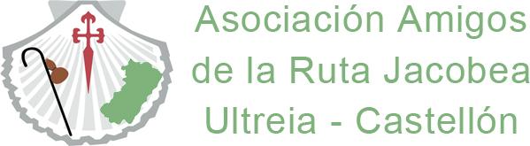 Asociación Ultreia Castellón-Santiago
