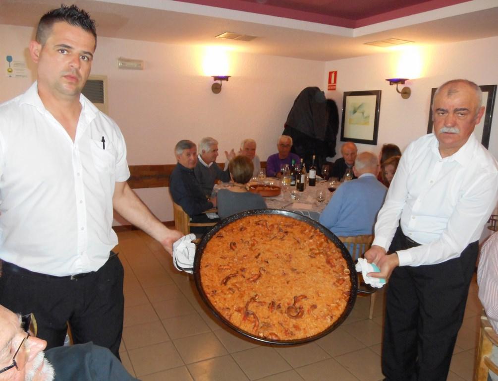 Comida de Hermandad Ultreia (15)