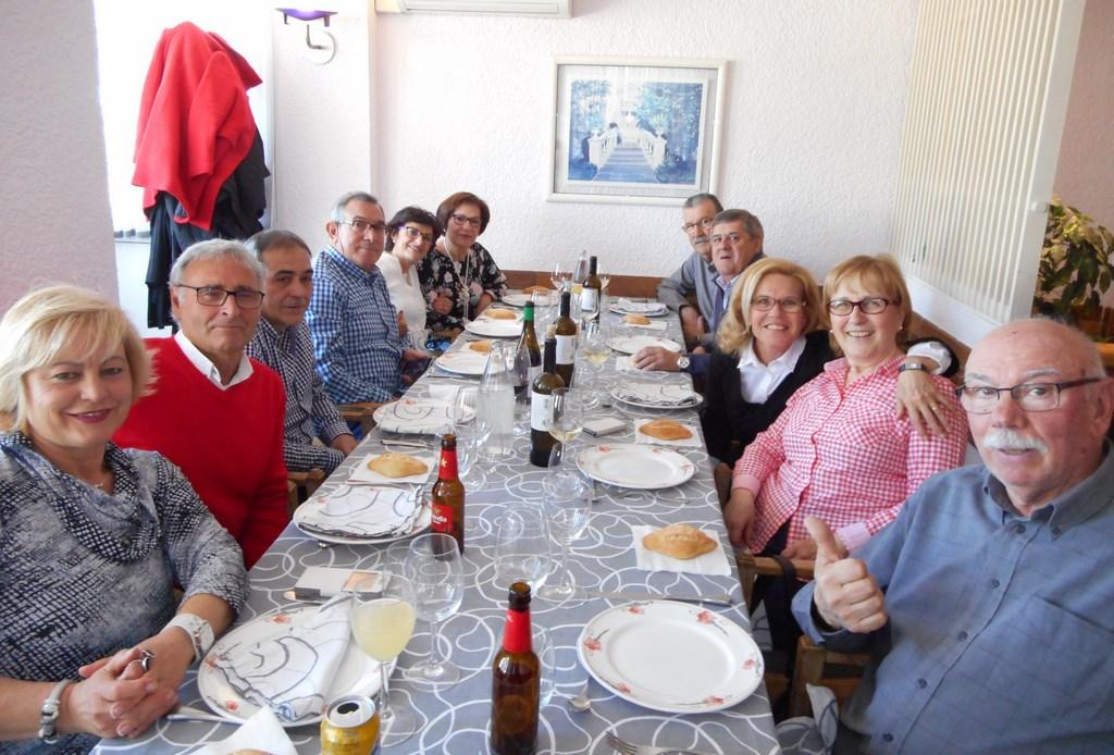 Comida de Hermandad Ultreia (4)