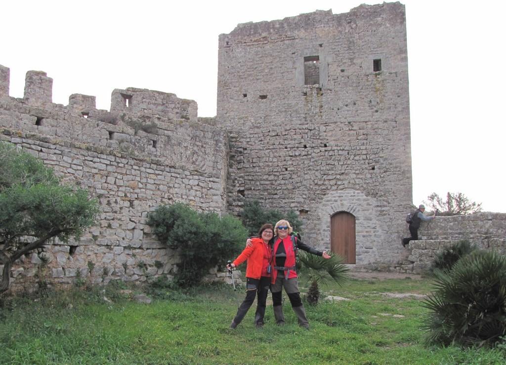 Santa Magdalena-Castillo-ermita de San Antonio 045 (Copiar)