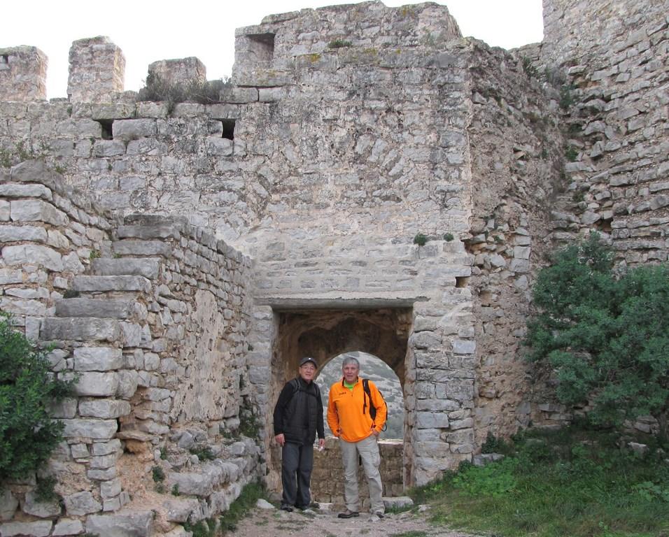 Santa Magdalena-Castillo-ermita de San Antonio 048 (Copiar)
