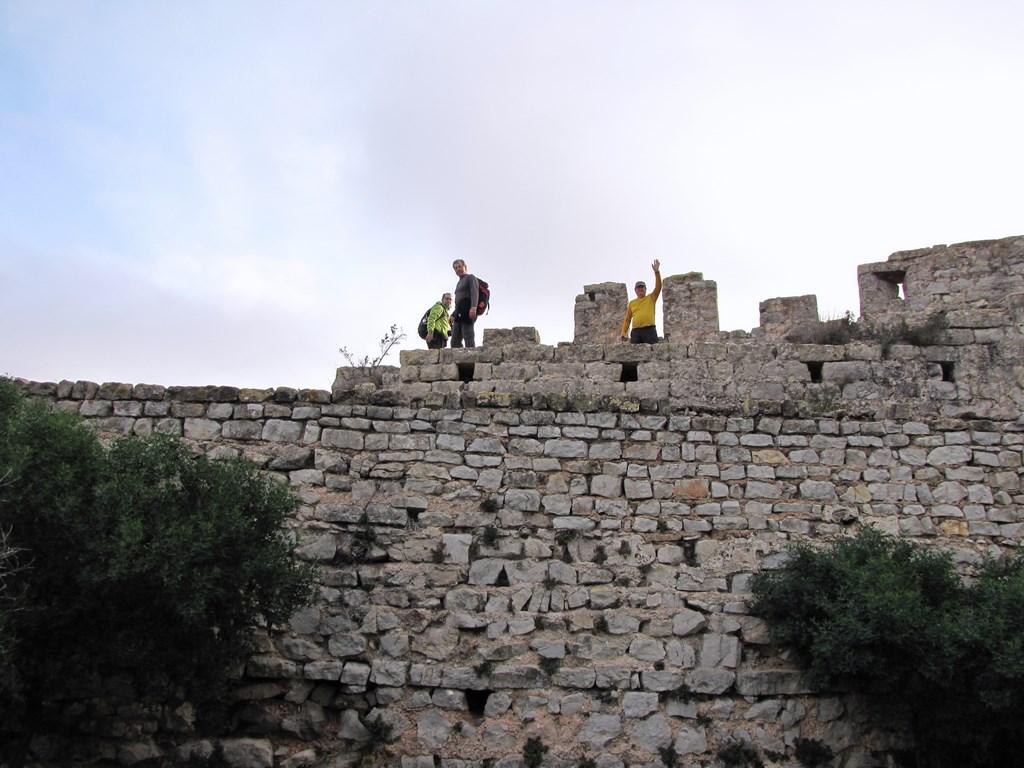 Santa Magdalena-Castillo-ermita de San Antonio 052 (Copiar)
