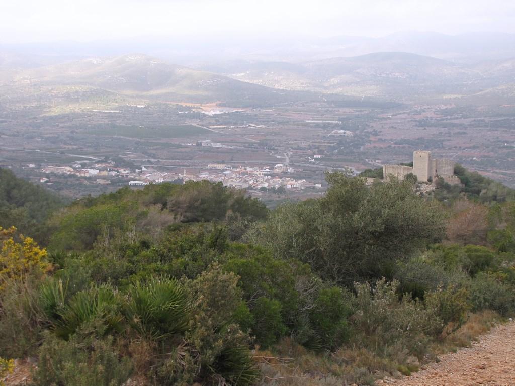 Santa Magdalena-Castillo-ermita de San Antonio 063 (Copiar)