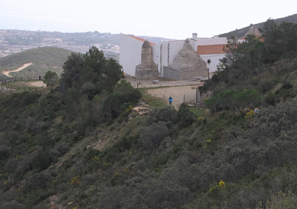 Santa Magdalena-Castillo-ermita de San Antonio 086 (Copiar)