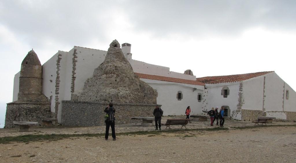Santa Magdalena-Castillo-ermita de San Antonio 087 (Copiar)