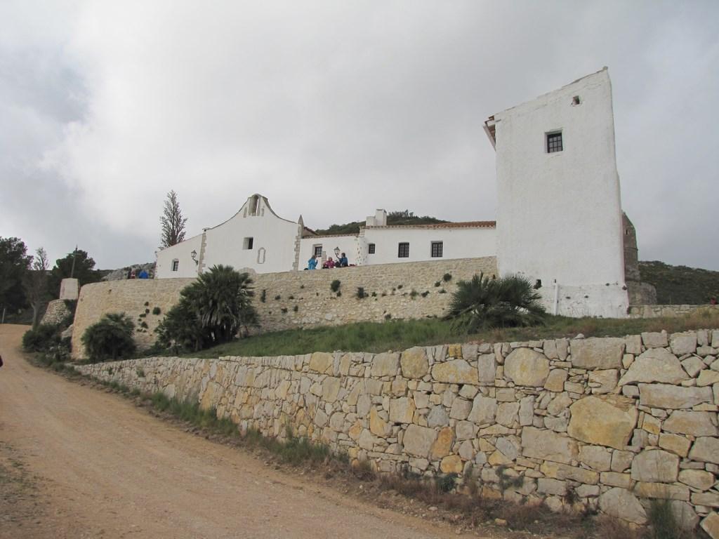 Santa Magdalena-Castillo-ermita de San Antonio 088 (Copiar)