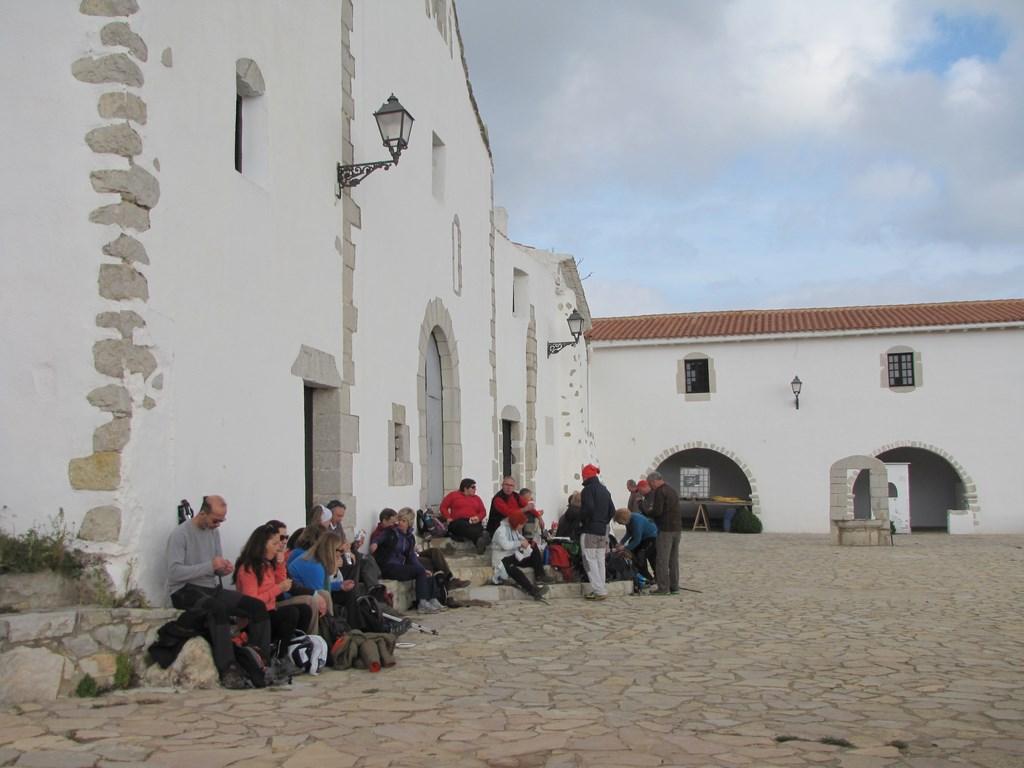 Santa Magdalena-Castillo-ermita de San Antonio 091 (Copiar)