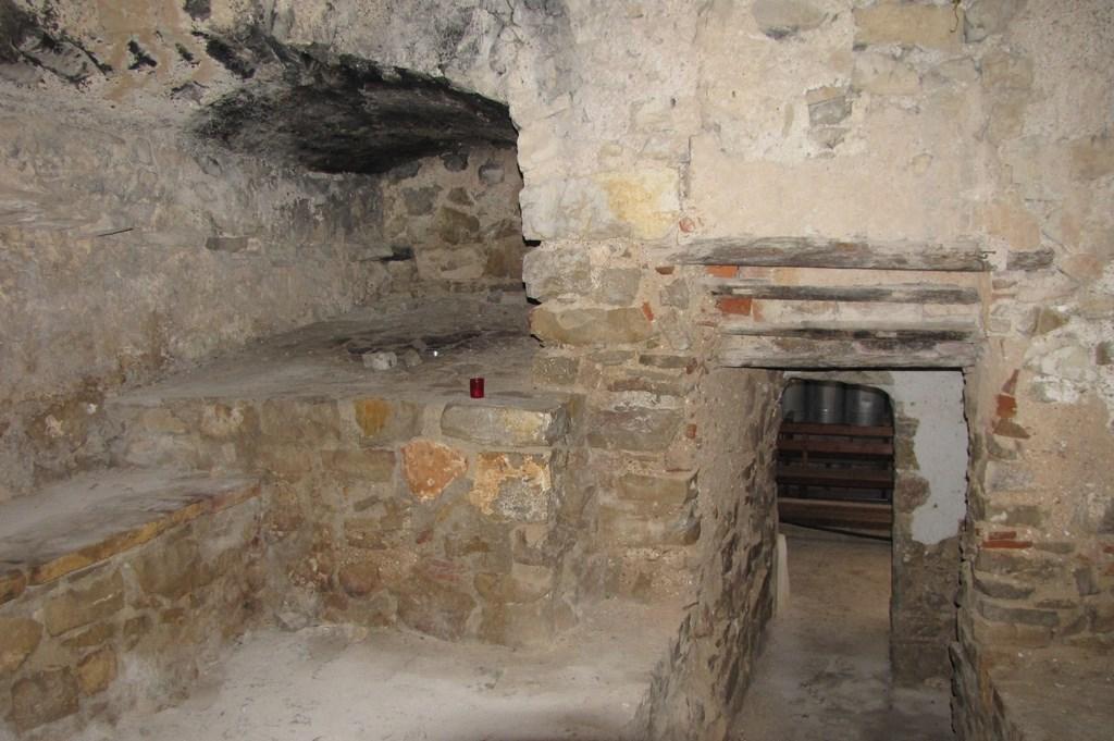 Santa Magdalena-Castillo-ermita de San Antonio 105 (Copiar)