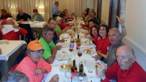 Ruta Jacobea 4ª etapa Segarrò-Vallivana 048