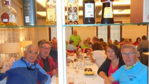 Ruta Jacobea 4ª etapa Segarrò-Vallivana 059