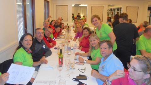 Ruta Jacobea 4ª etapa Segarrò-Vallivana 066