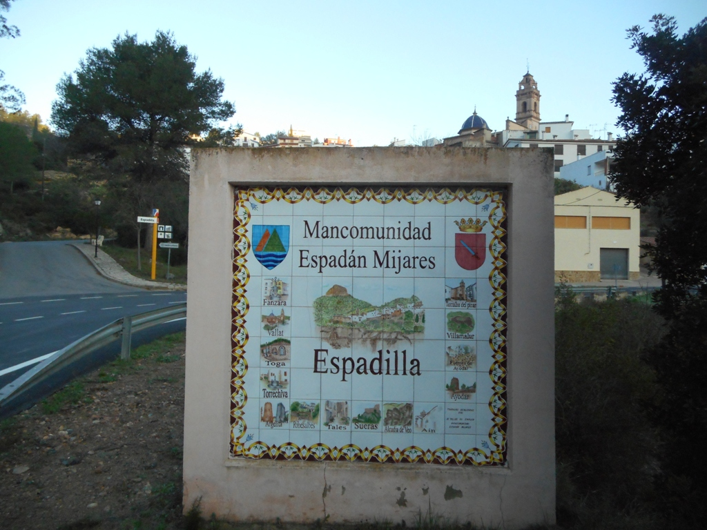 Peña Saganta Febrero 2017 001