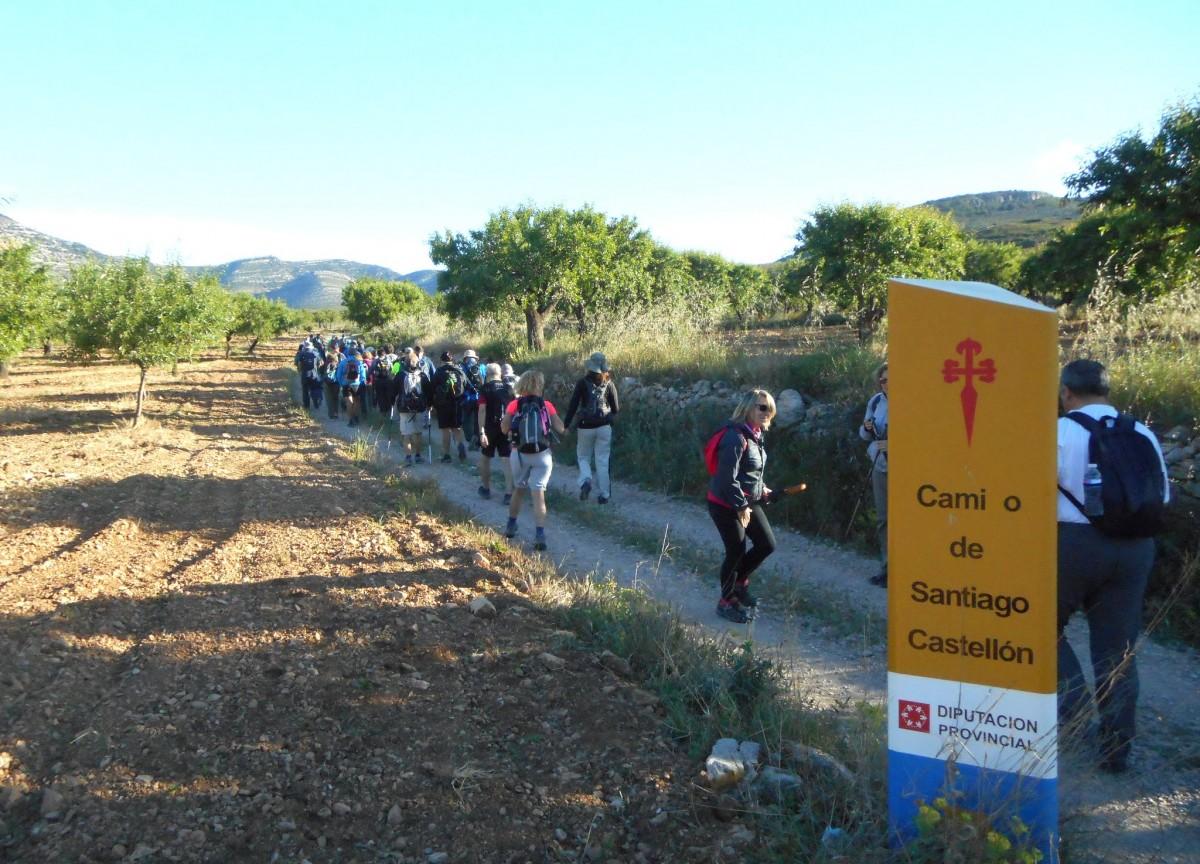 4-¬ etapa Segarro-Vallivana 2017 006