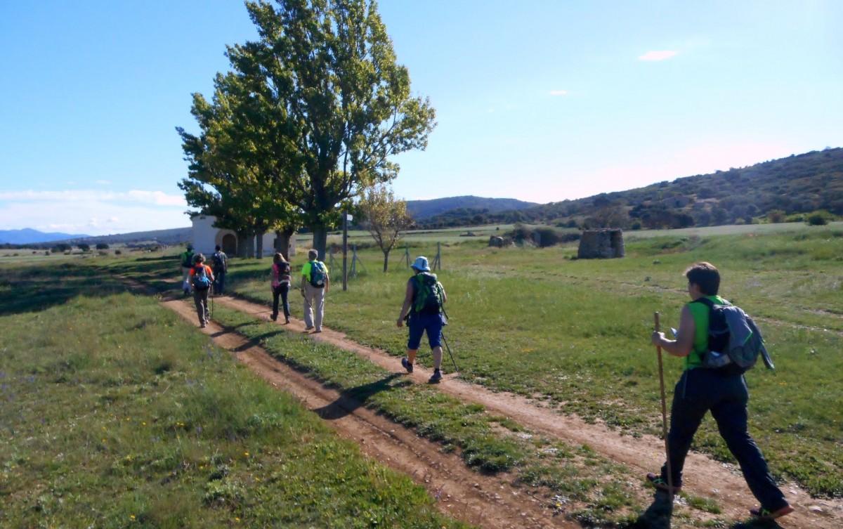 4-¬ etapa Segarro-Vallivana 2017 039