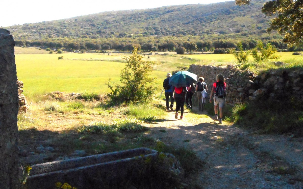 4-¬ etapa Segarro-Vallivana 2017 049