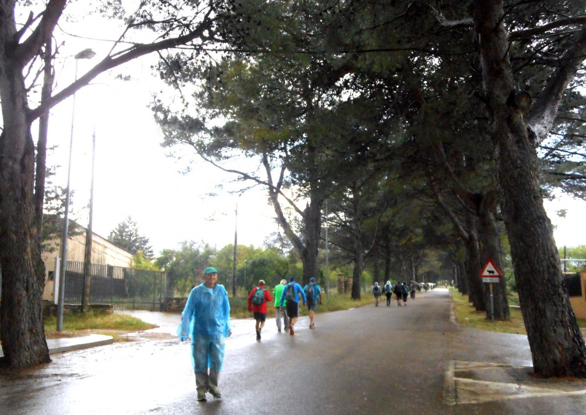 4-¬ etapa Segarro-Vallivana 2017 088