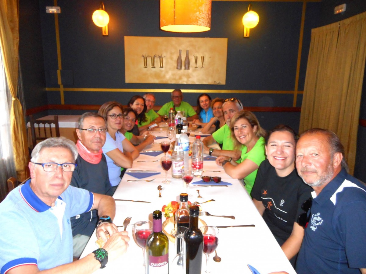 4-¬ etapa Segarro-Vallivana 2017 122