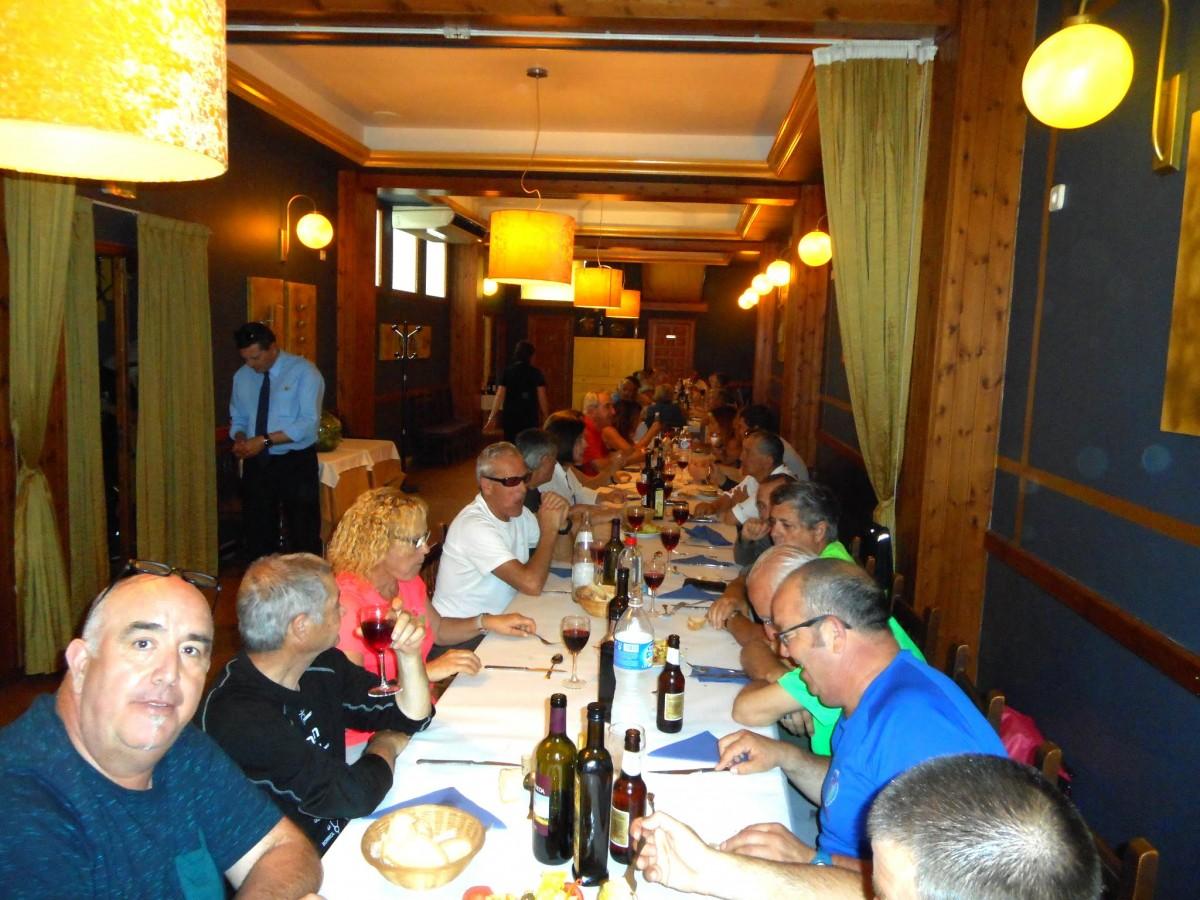 4-¬ etapa Segarro-Vallivana 2017 123