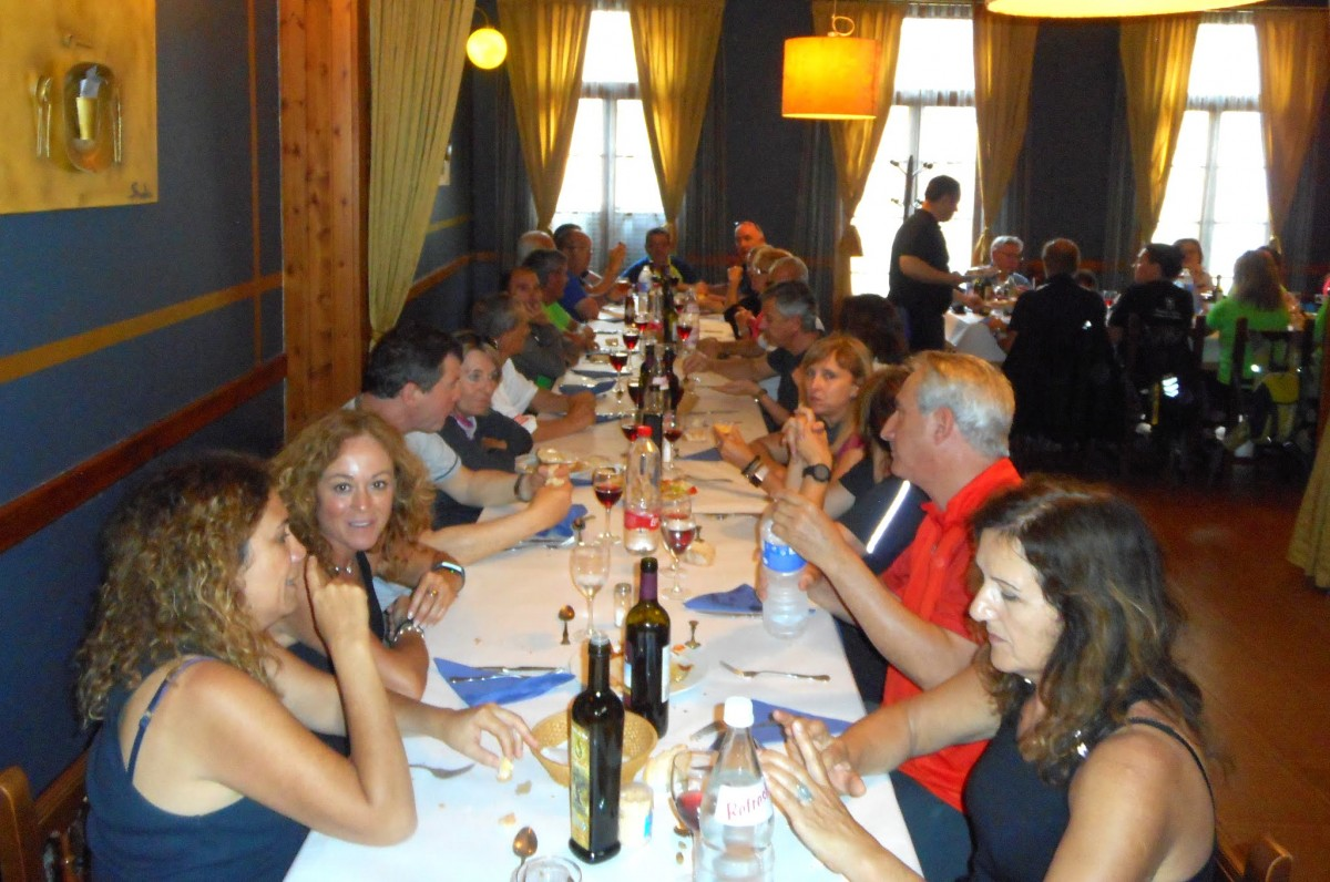 4-¬ etapa Segarro-Vallivana 2017 125