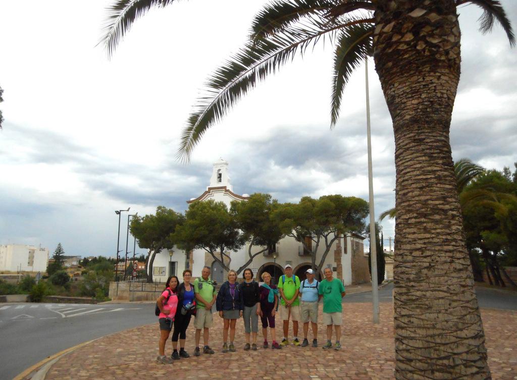 Castellon-Mare de Deu de Gracia-Castellon 019