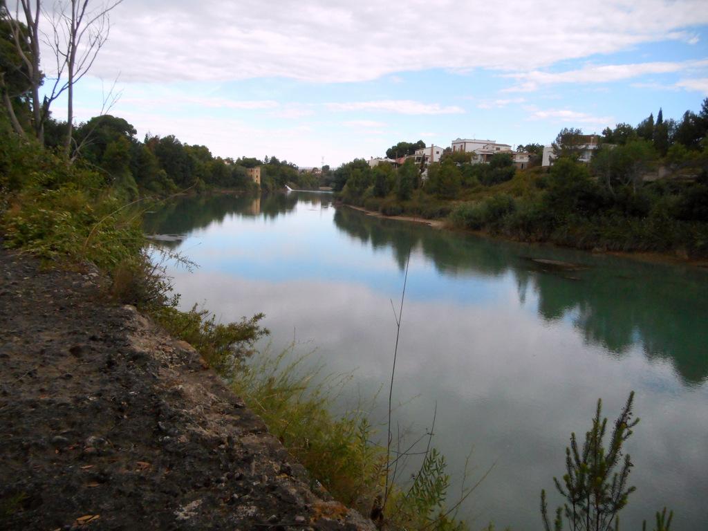 Castellon-Mare de Deu de Gracia-Castellon 034