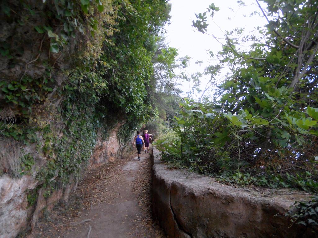 Castellon-Mare de Deu de Gracia-Castellon 039