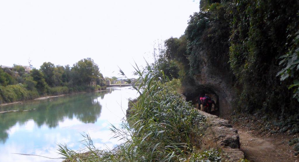 Castellon-Mare de Deu de Gracia-Castellon 062
