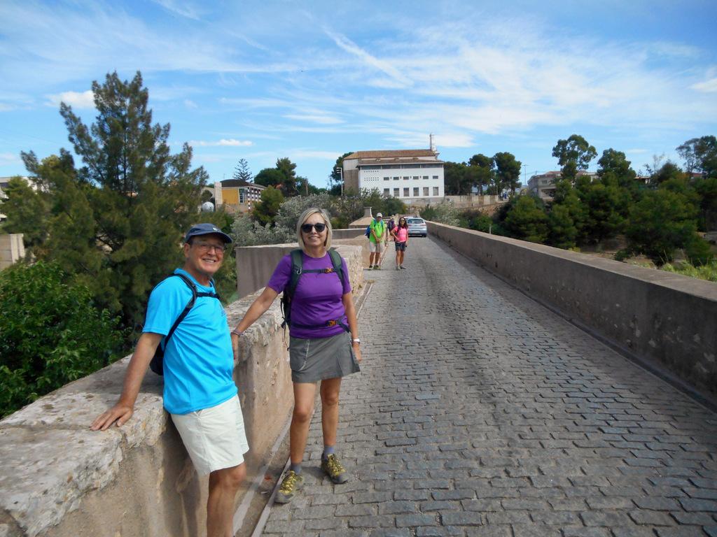 Castellon-Mare de Deu de Gracia-Castellon 070
