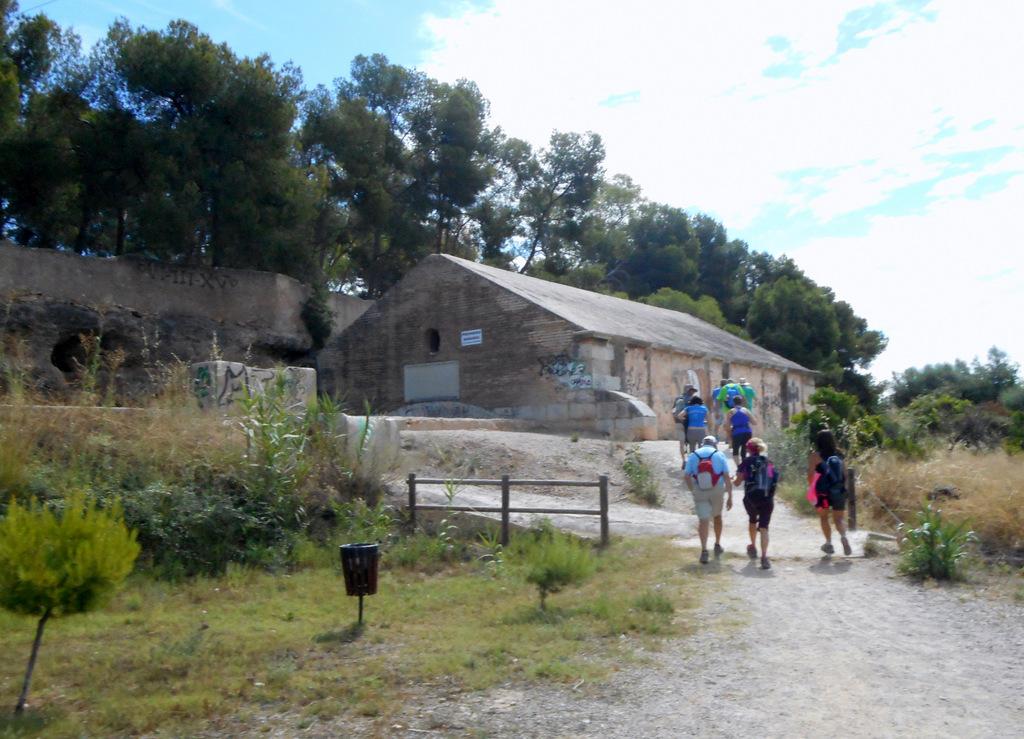 Castellon-Mare de Deu de Gracia-Castellon 077