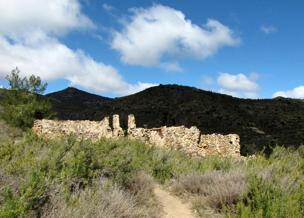 Pina de Montalgrao-Cueva Cerdaña 115